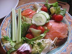 Dieta y men para adelgazar despues del embarazo - Alimentos no permitidos en el embarazo ...