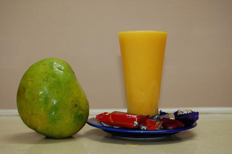 Recetas y licuados naturales para desintoxicarte