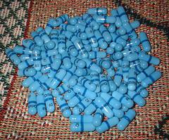 Pastilla para adelgazar diecaps pills
