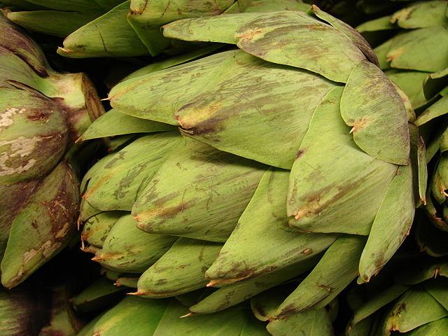 Cápsulas de alcachofa para adelgazar: propiedades y beneficios