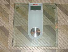 tratamiento del acido urico con homeopatia aparato casero para medir el acido urico que hacer para curar el acido urico