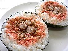 Cómo cocinar un arroz para no sumar calorías a la preparación ...