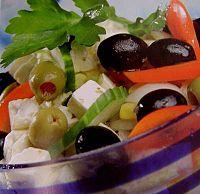 Qu es una dieta definici n de dieta for Comida tradicional definicion