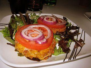 Filetes empanados para dieta dukan una receta apta desde fase crucero - Alimentos permitidos fase crucero ...