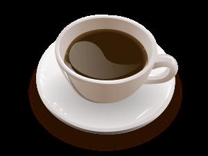 Calor as del caf cu ntas calor as tiene un caf for Taza de cafe con leche
