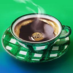 taza de caf%C3%A9