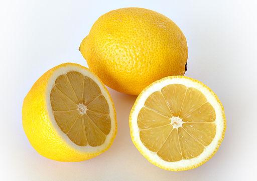 Merienda que productos tomar para bajar de peso con herbalife