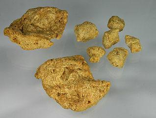 Que tan efectiva es la proteina de soja texturizada para quemar grasas c mo cocinar con - Como cocinar soja texturizada ...
