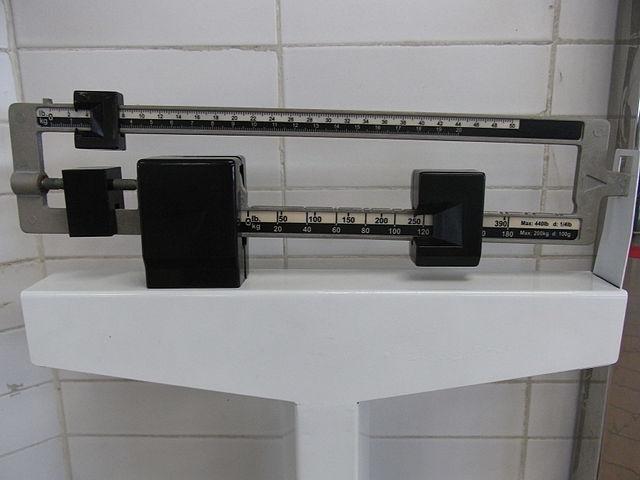 HK_Wong_Chuk_Hang_包玉剛游泳池_Pao_Yue_Kong_Swimming_Pool_31_Weighing_scale_May-2012