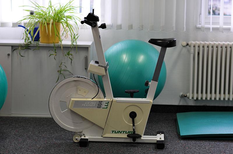 Ventajas y desventajas de las bicicletas el pticas por qu elegir una bicicleta el ptica - Beneficios de la bici eliptica ...
