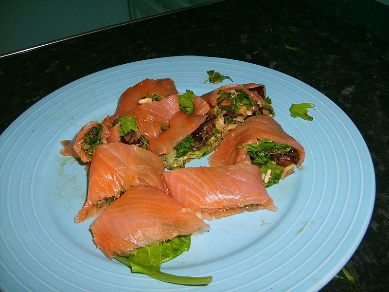 dieta efectiva para adelgazar en 10 dias