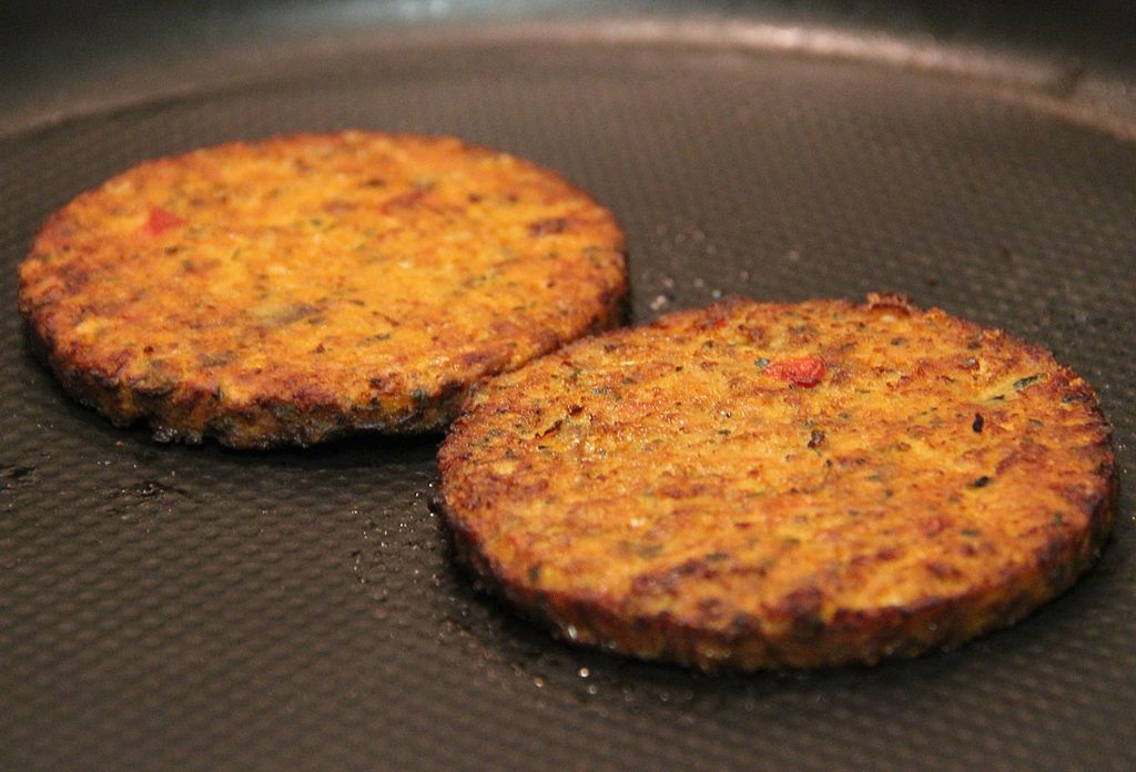 recetas de dieta vegetariana para la cena de navidad