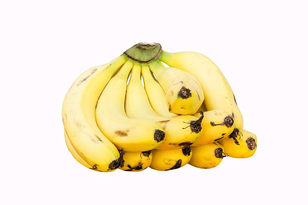 Jugos naturales para perder peso recetas image 6