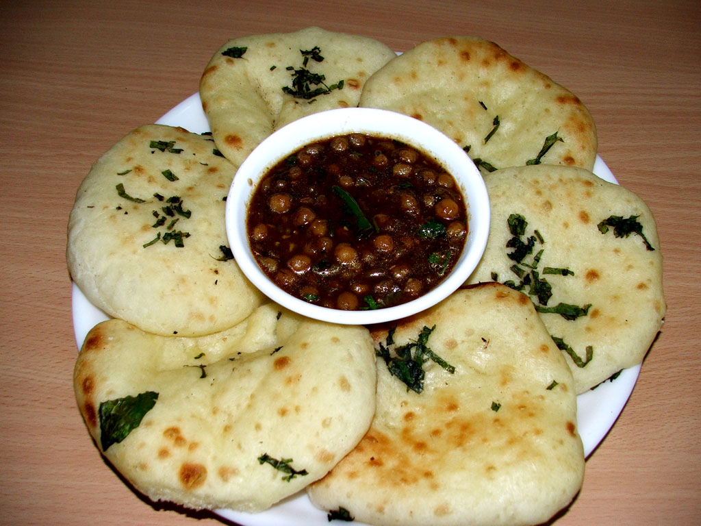 C mo hacer pan de nube o cloud bread receta de pan sin for Amritsari cuisine