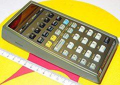 Calculadora de calorías requeridas