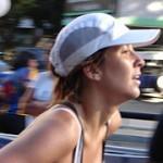 Correr para gastar calorias