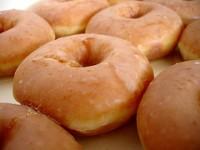 Alimentos prohibidos en dietas hipocalóricas