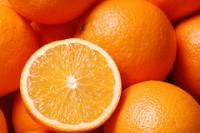 Propiedades de la naranja para adelgazar