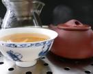 Beneficios del té verde para adelgazar :: Propiedades y
