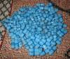 Descubrieron nuevos efectos secundarios del Xenical y Alli