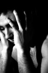 Depresión y sobrepeso