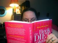 Libros de recetas para adelgazar