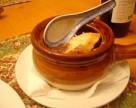 Sopa de tomate para perder 5 kilos :: Dieta de la sopa de