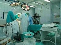 Cirugía para adelgazar