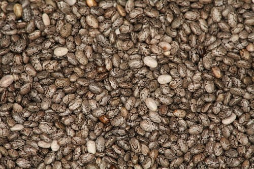 semillas-chia