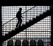 subir escaleras e1493447641454