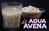 AGUA DE AVENA miniatura3