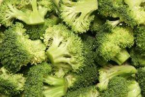 broccoli 300x200
