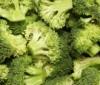 Sopa crema de brócoli bajas calorías