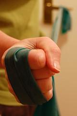 ejercicios banda elastica