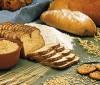 ¿Si estoy a dieta puedo comer harinas?