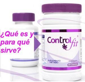controlfit