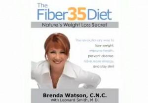 dieta fibra 35