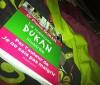 ¿La dieta Dukan es apta para niños?