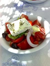240px Greek Salad