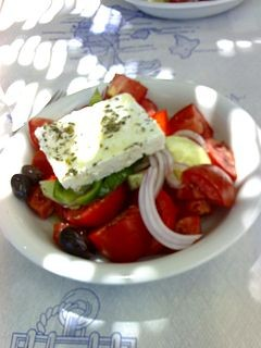 240px Greek Salad