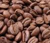 Efectos anticelulíticos del café