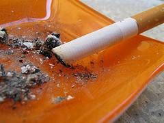 cigarrillo 1