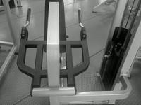 aparato gym1