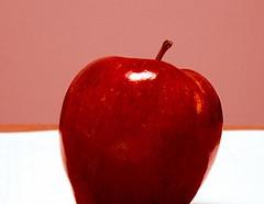manzana 1