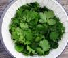 Cardamomo y cilantro, aliados de la dieta Dukan