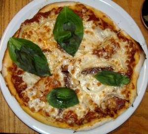 pizza light 300x272