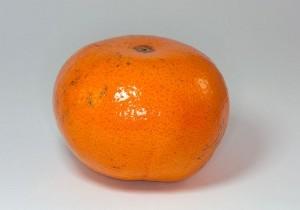 mandarina 300x210