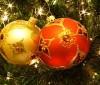 10 formas de llegar delgada a navidad