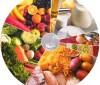 3 dietas hipocaloricas equilibradas