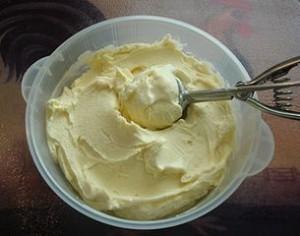 helado de platano 300x236